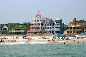 beach and bbs