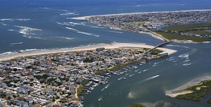 dws-sandy-townsends-inlet-avalon-sea-isle-525px