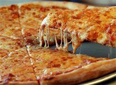 eatpizza