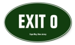exit_0_cape_may_new_jersey_oval_bumper_sticker-rd716c3f368c148b5a7efc33da0c96449_v9wz7_8byvr_630