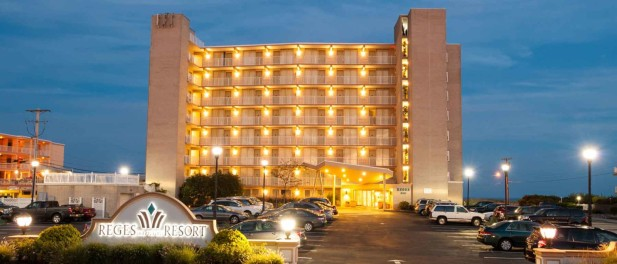 hotel-front-1600x687