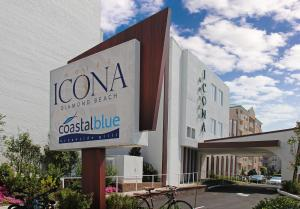 hotel-icona-diamond-beach