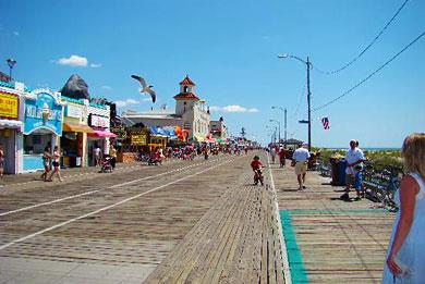 ocean-city-boardwalk