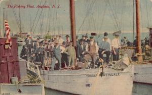 postcardanglefish