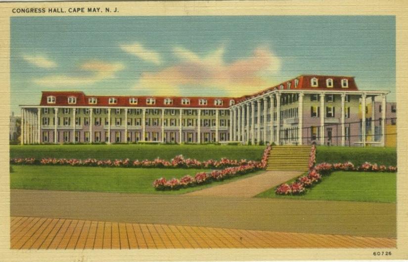 postcardcongress