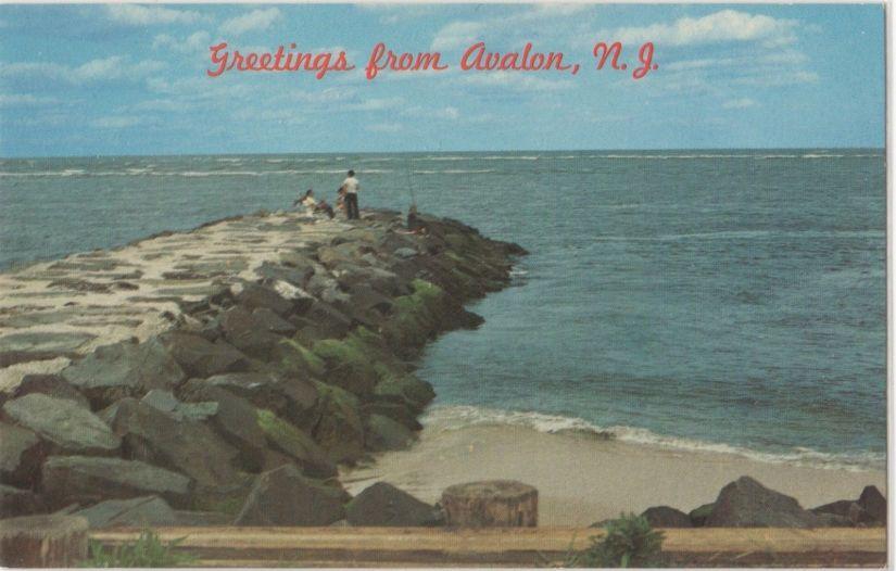postcardgreetings1