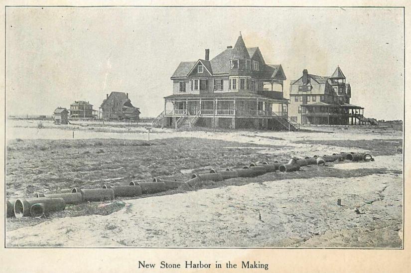 postcardoldhouse