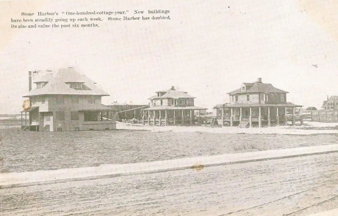postcardoldhouses