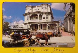 postcardvictorian1
