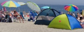 beachtents (2)
