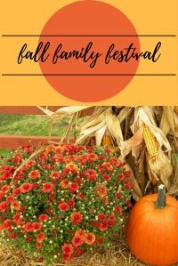 fallthingsfestival