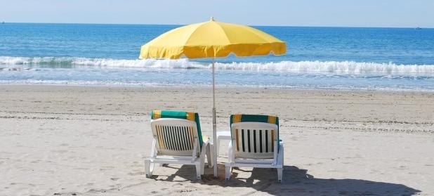 beachchair.jpg